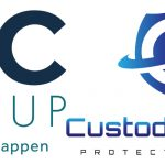 Custodian360 and The ICC Group.