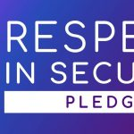 Custodian360 backs Respect in Security to remove harassment from the industry.